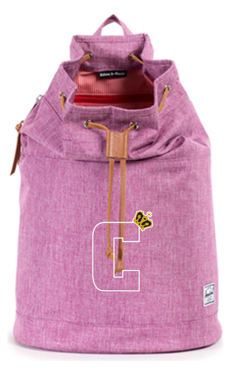 pink bag - straight - columbia.png