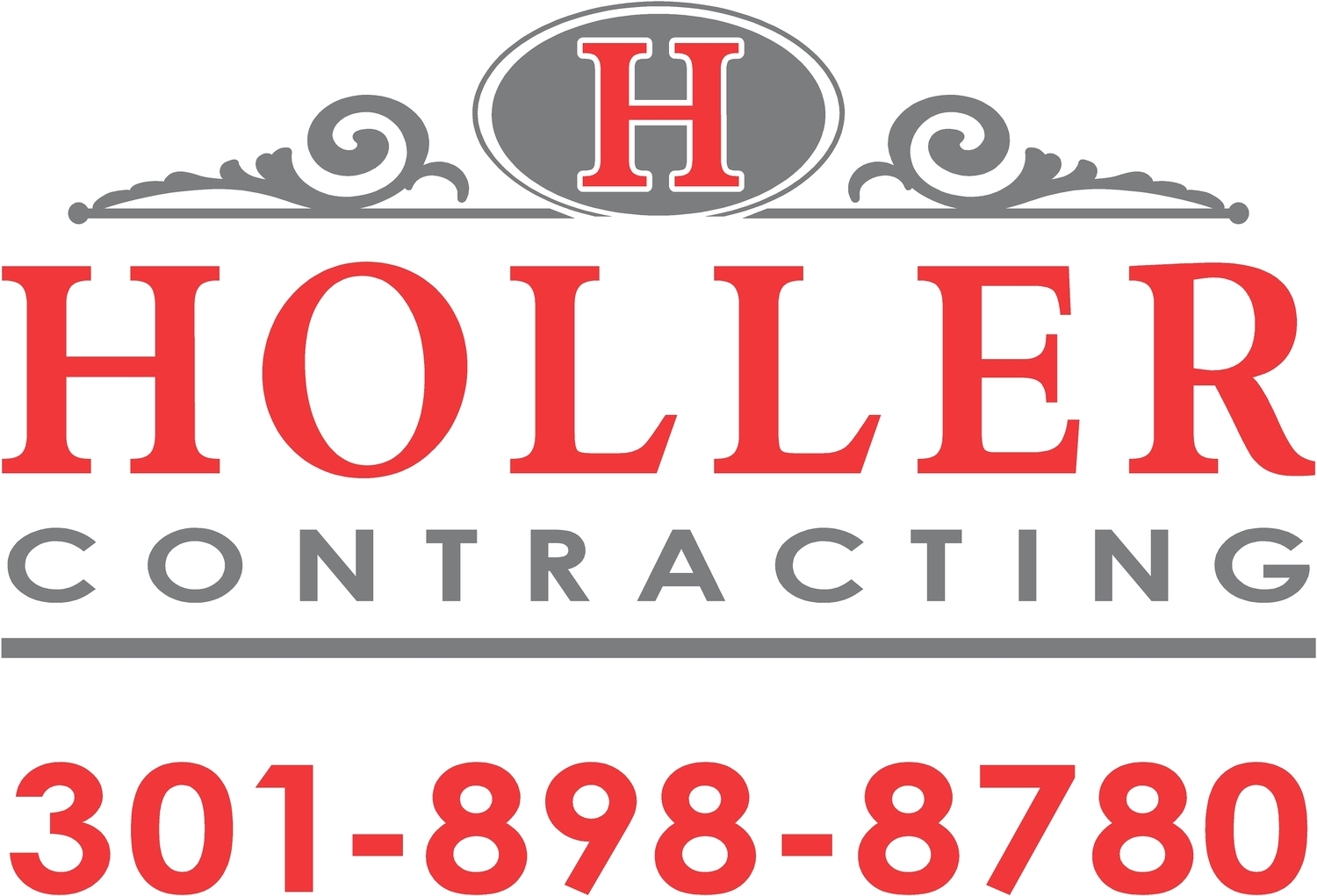 Holler Contracting LLC