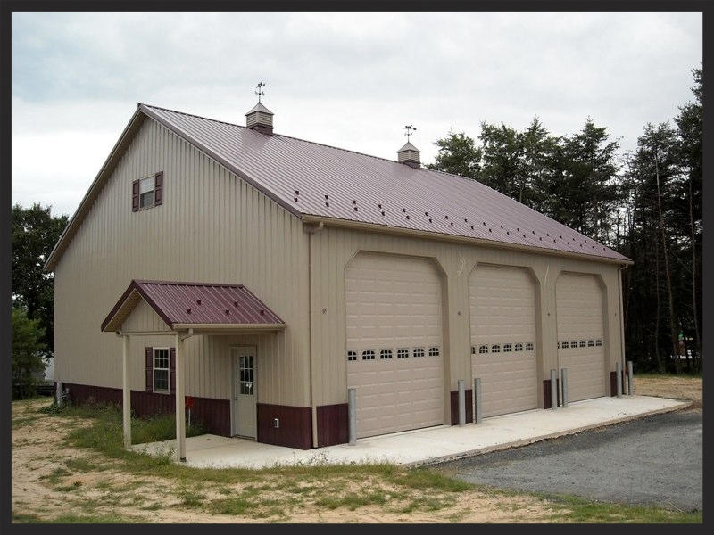 new upstate central ny barns york custom cheap syracuse pole garages rochester