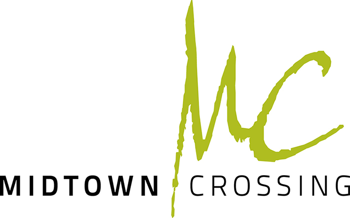 MTC Logo_Green[18] copy.jpg