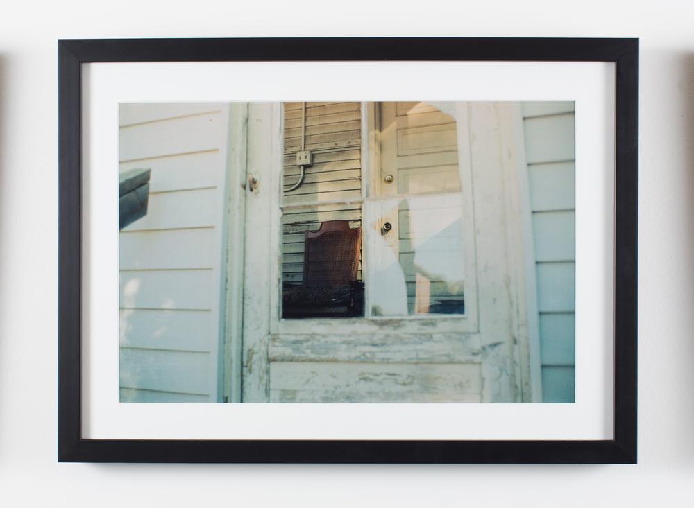 Lincoln, NE | Hundson Gardner