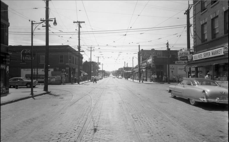 24th and Lake Looking South_1953-06-28.PNG