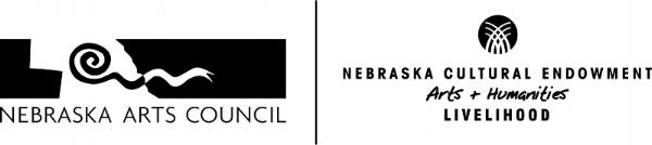NAC NCE Logos - together Black-300 dpi (5).jpg
