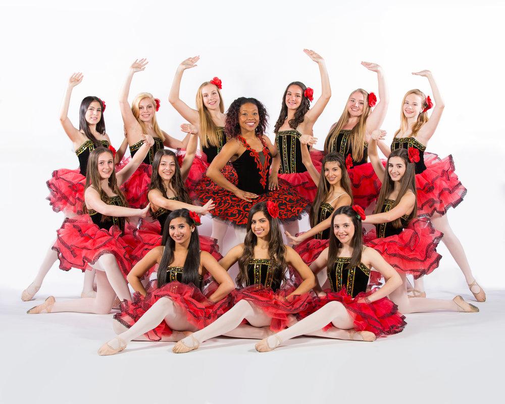 Company Ballet 2.jpg