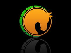 ontrack logo.jpg