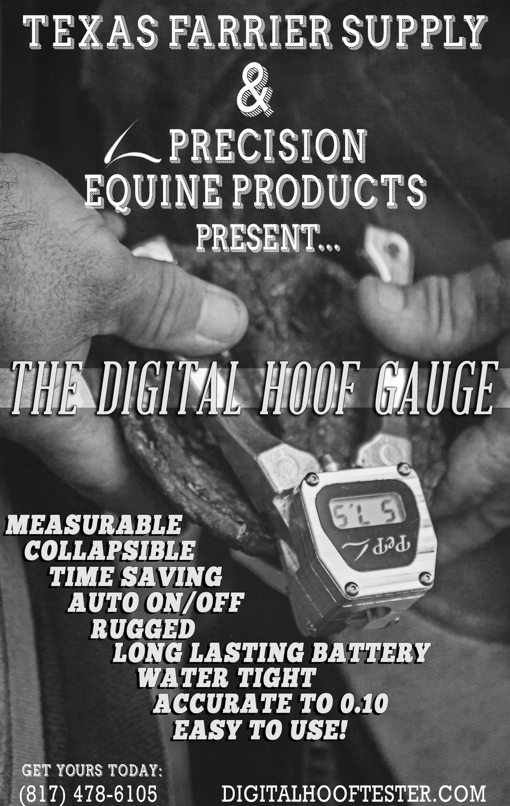 MOCK UP HOOF GAUGE AD.jpg