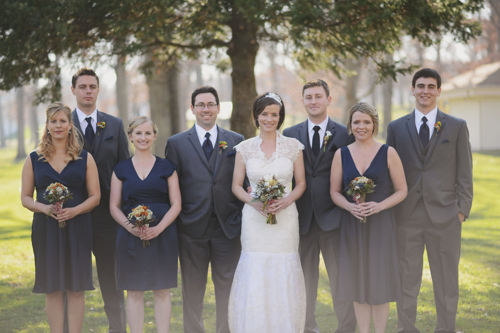 Bridal party - staggered.jpg