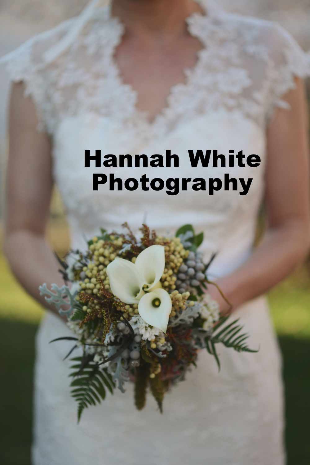 First Look - dress and flowers.jpg