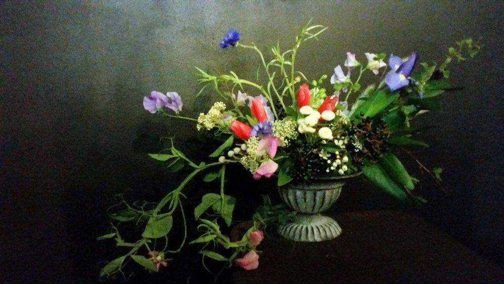 floralartcanvas70.jpg