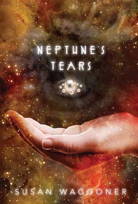 NeptunesTears.jpg