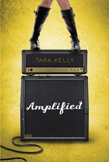 Amplified.jpg