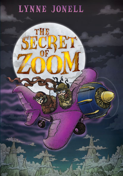 Secret of Zoom.jpg