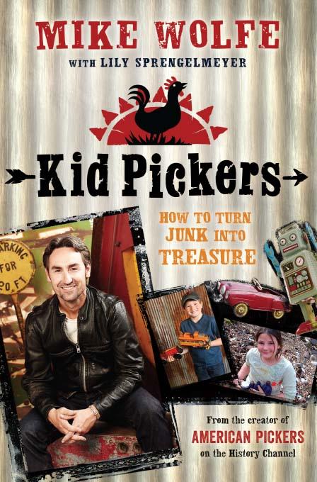 KidPickers.jpg