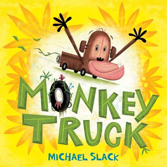 MonkeyTruck.jpg