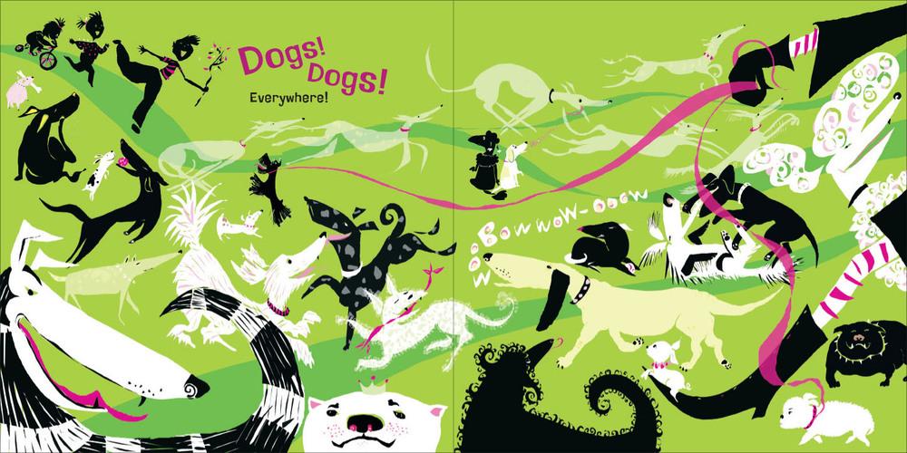 DontLickDogs-1.jpg