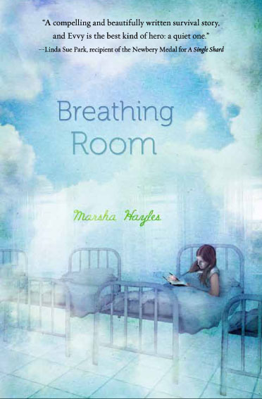 BreathingRoom.jpg