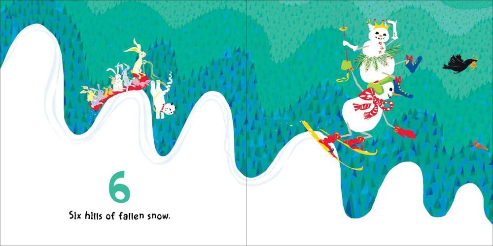 Snowboy int3.jpg