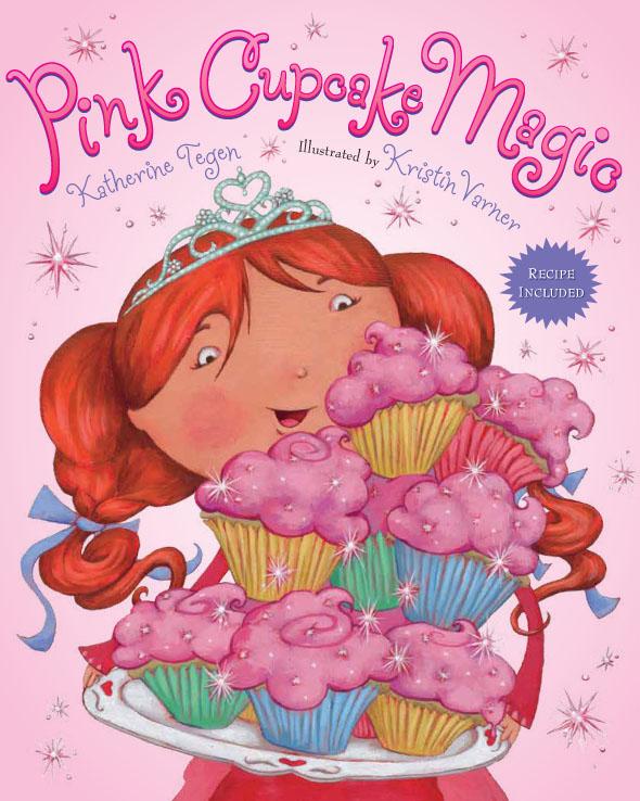 Pink Cupcake Magic.Cvr.jpg