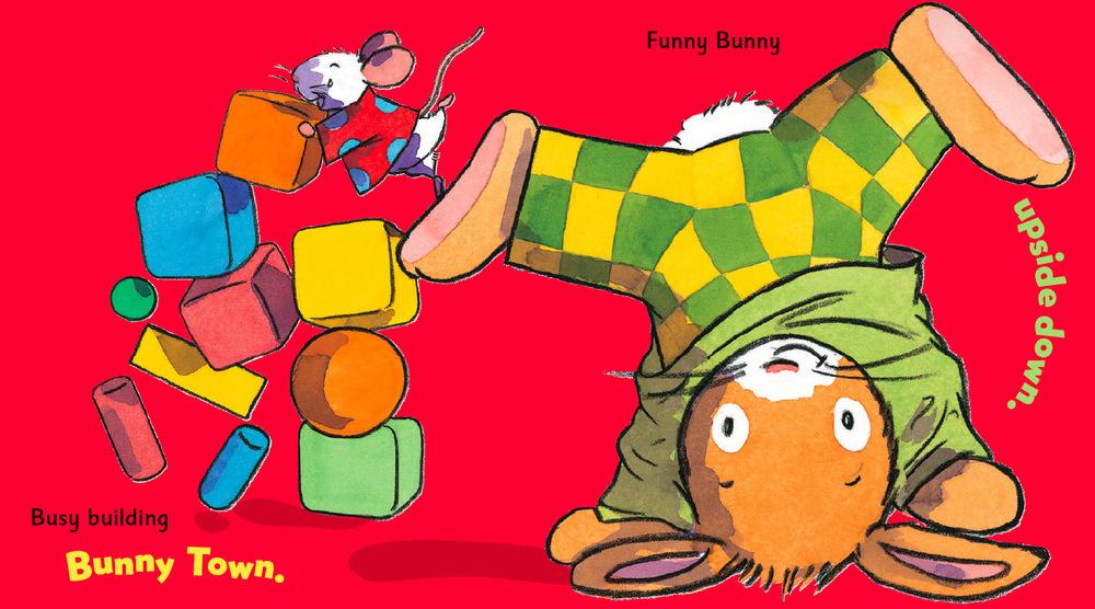 BunnyFun2.jpg