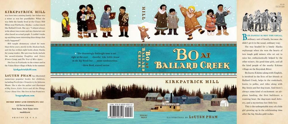 BoatBallardCreek Jkt des4.jpg
