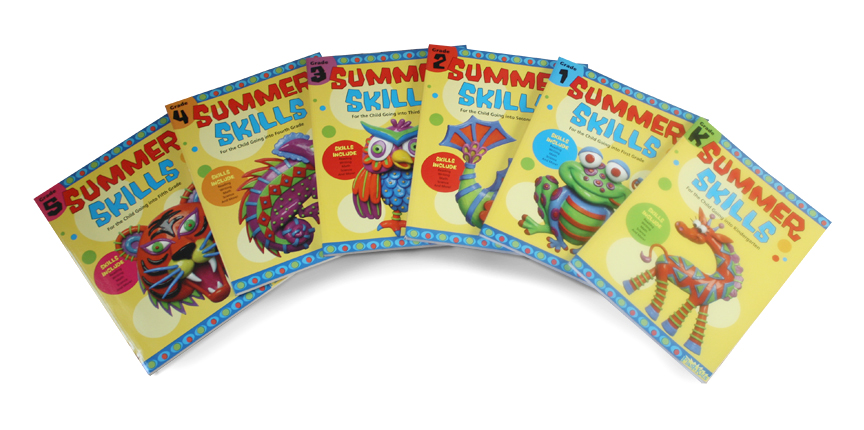 SummerSkills.jpg