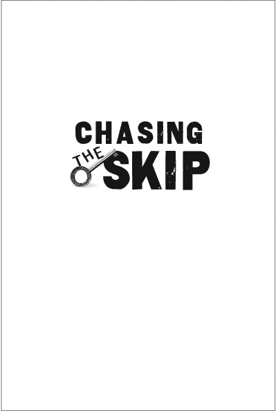 ChasingTheSkip_int1.jpg