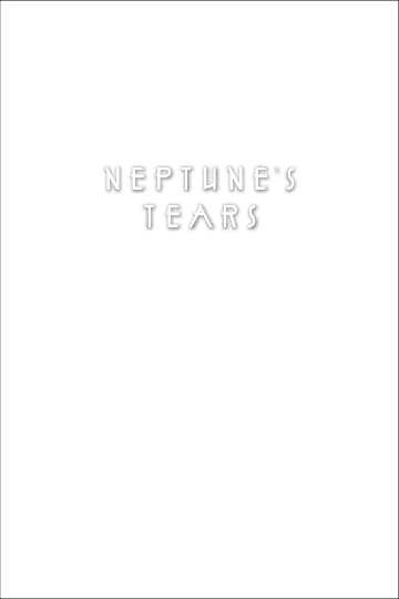 NeptunesTears_int des1.jpg