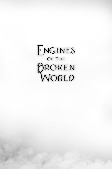 Engines int lo.jpg