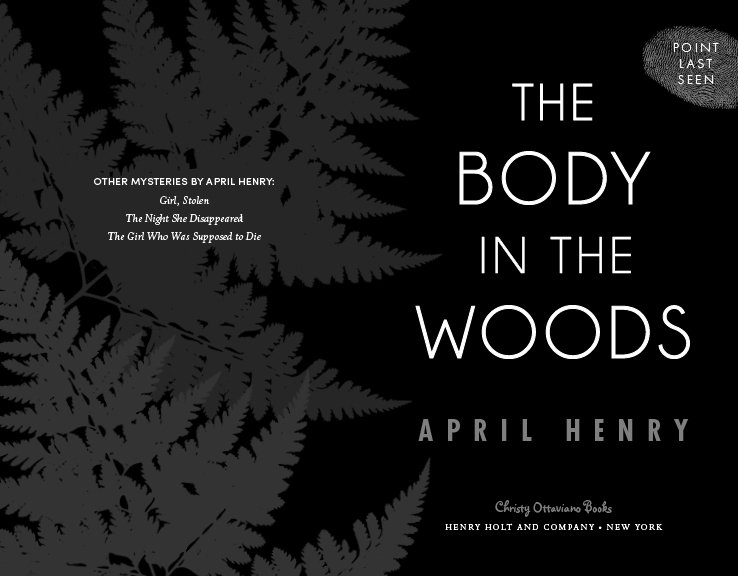 BodyInTheWoods.Int2.jpg