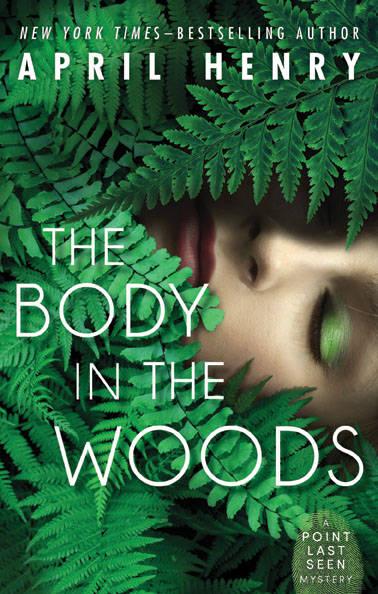 TheBodyintheWoods low res cvr.jpg