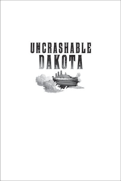 UncrashableDakota Int1.jpg