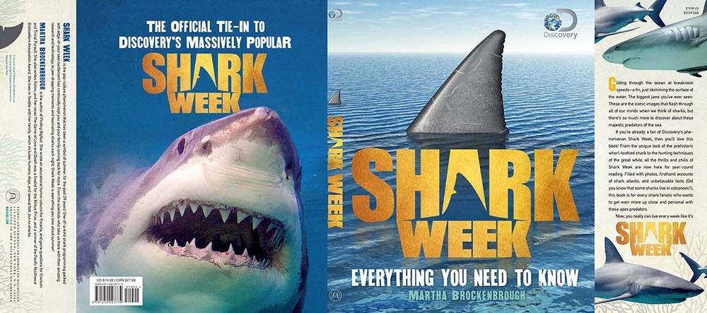SharkWeek_Jkt.jpg