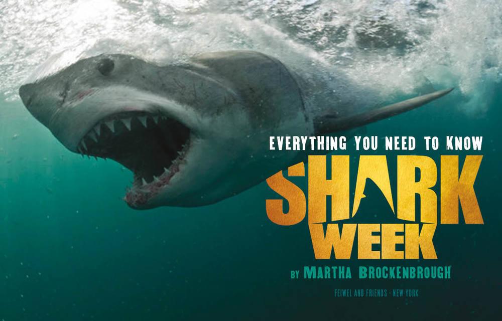 SharkWeek_2.jpg