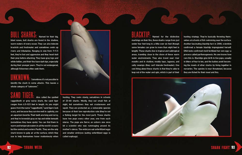 SharkWeek_4.jpg