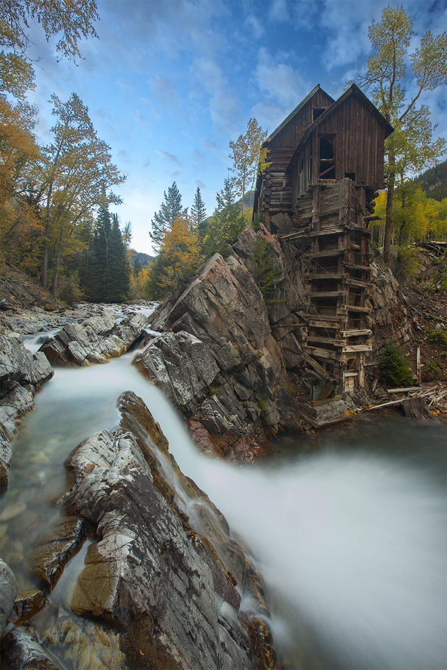 Crystal Mill working file web.jpg