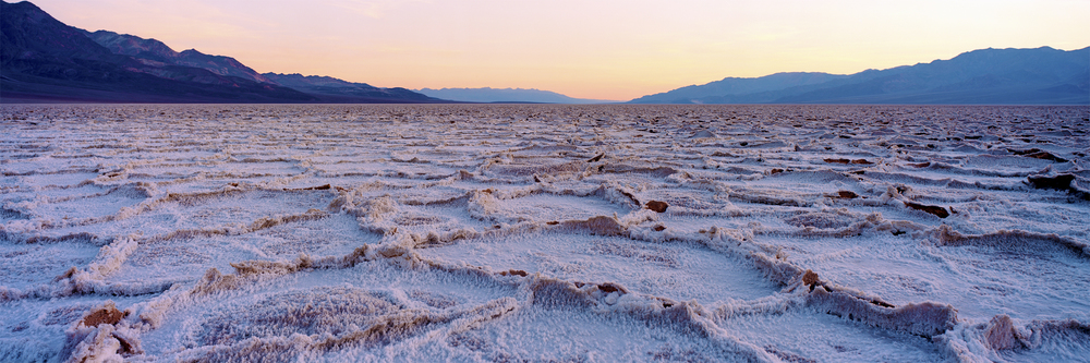 salt flats working file web.jpg