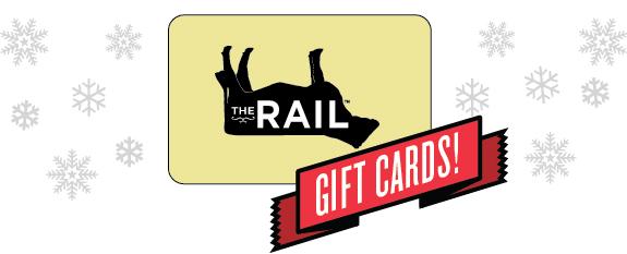 railcard_02.jpg