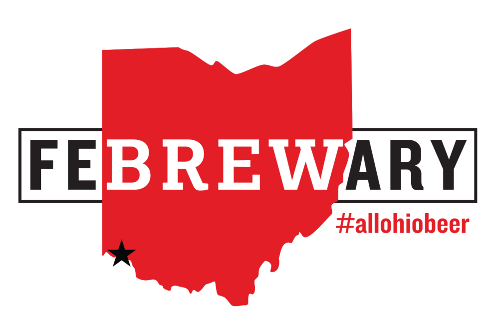 "Cleveland, Ohio — January 25, 2016 — Beer lovers in Northeast Ohio rejoice.  The Rail, an inventive burger bar with an unwavering focus on all things Ohio, is yet again stepping up their craft beer game with an exciting new event dubbed ""FeBREWary.""  Beginning next month The Rail's already impressive array of craft brews will see some rare, hard-to-get Cincinnati beers make their way into the starting tap lineup.   ""Cincinnati is one of the highest growth areas for Ohio beer, but it's not that widely available up here. We're stoked to be able to showcase some really tasty, handcrafted brews to our fellow local beer lovers,"" states Mike Mariola, an award-winning chef turned restaurateur and owner of The Rail.   These scarce brews will run the palate gamut and include the All Jacked Up Vanilla Porter from Tap & Screw Brewery, Maize Kentucky Common Ale from Urban Artifact, Truth IPA by Rhinegeist and Jalopy Nose Jalapeño Stout by Fifty West Brewing Co.  All three locations of The Rail including North Olmsted, Canton and Fairlawn will be participating in FeBREWary. For the entire lineup of each location's beers, check out our beer page. Follow along on The Rail's Facebook page and stay ahead of the game by checking Twitter @TheRailBurger."