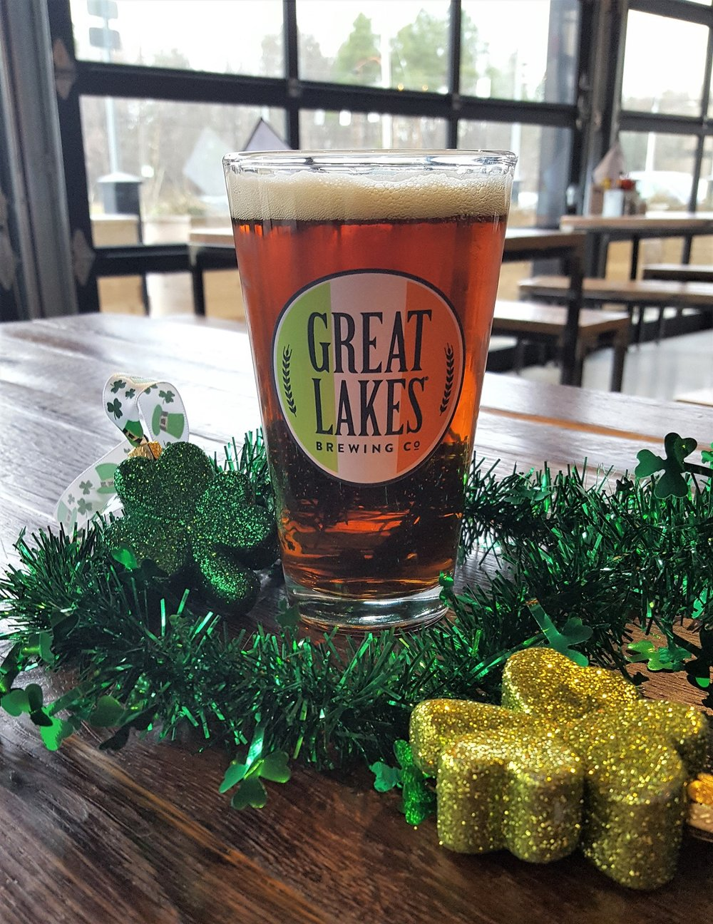 Great-Lakes-Conways-Irish-Ale