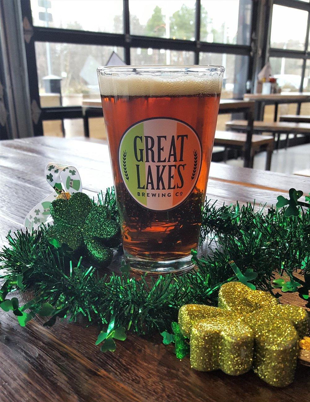 Great-Lakes-Conways-Irish-Ale