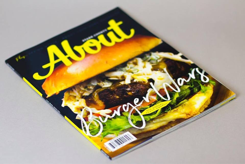 About-Magazine-Feast-Awards-Issue