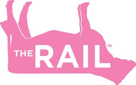 Pink-Rail-Logo