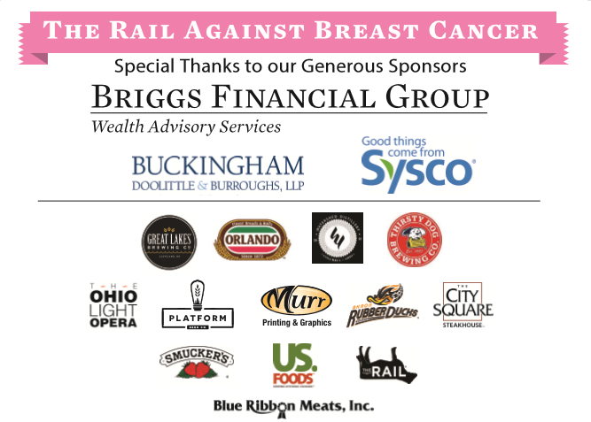 Rail-Against-Breast-Cancer-Sponsors
