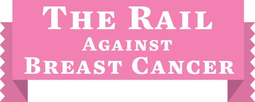 Rail-Against-Breast-Cancer-Logo
