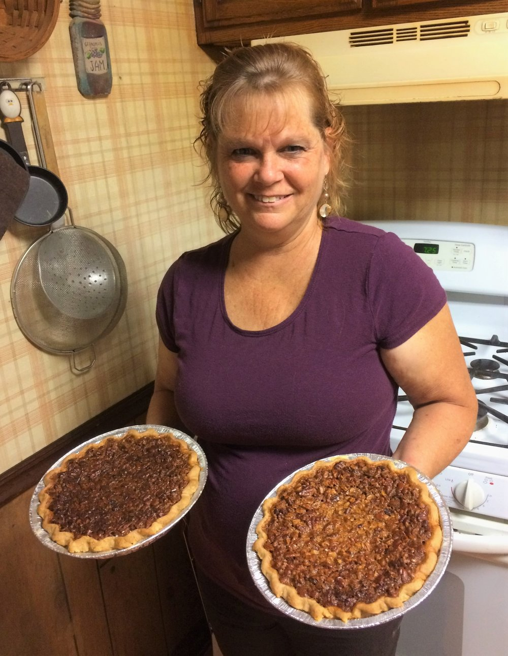 Sheri-Tucker-Pie-Supply