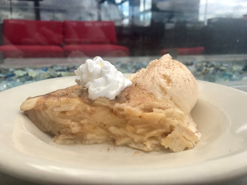 Locally-Sourced-Apple-Crumb-Pie