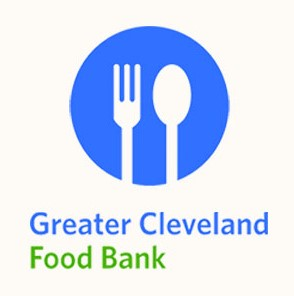 greater+cleveland+food+bank.jpg