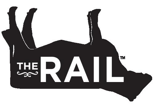 Rail_logo.png