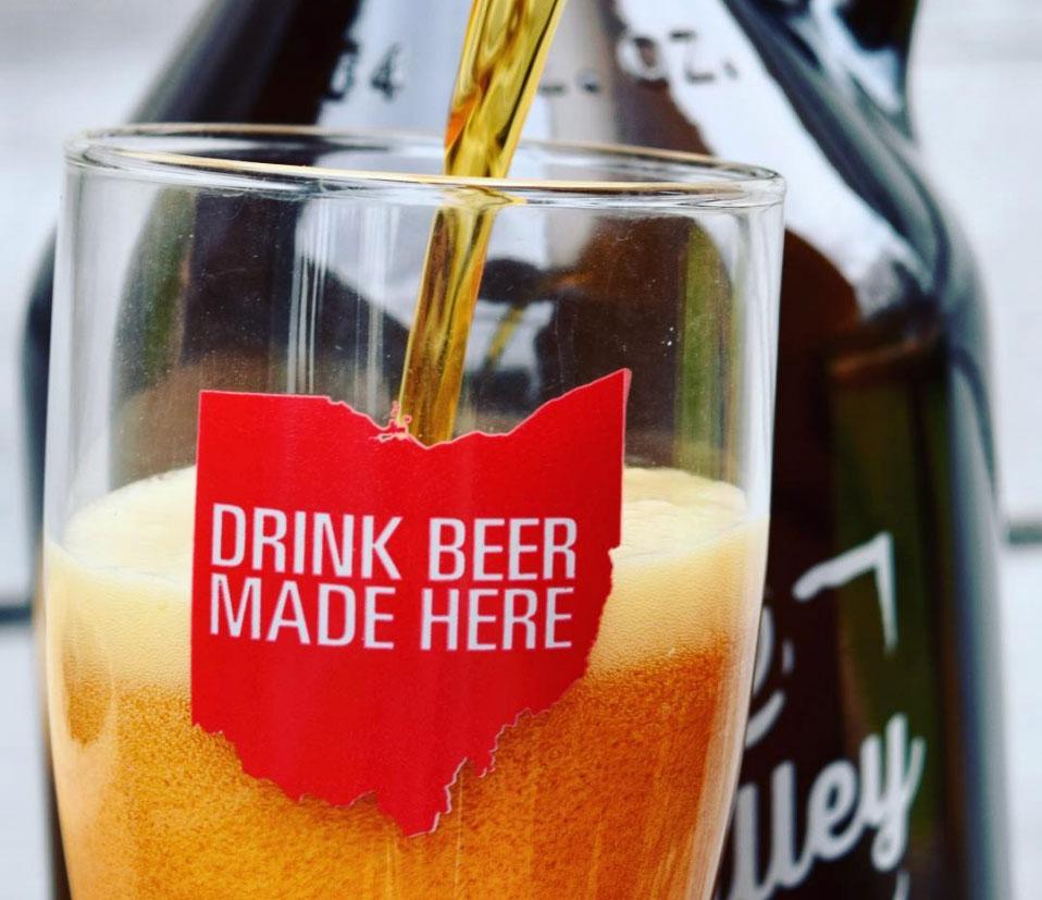 beermadehere.jpg