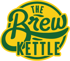 The-Brew-Kettle.png